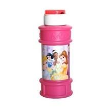 Princess Maxi Bubbles bellenblaas 175 ml