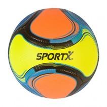 mini-strandvoetbal 130-150 gram