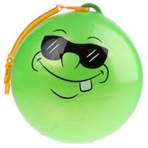 bal groen 30 cm