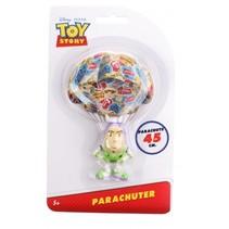 parachute Buzz Lightyear 6 cm