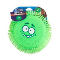 frisbee Super Splash 13 cm groen