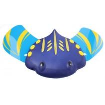 magische duikvis 28 cm