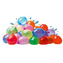 waterballonnen 12 cm latex 100 stuks