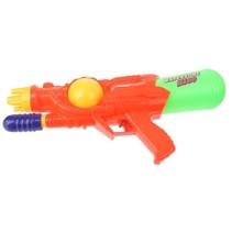 Waterpistool M600 38 cm oranje