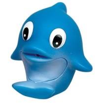 Waterworld: Waterspuiter Dolfijn Blauw