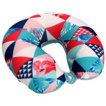 nekkussen Geo 29 x 25 cm polyester/foam