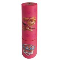 waterspuiter Paw Patrol - Skye 15 cm roze