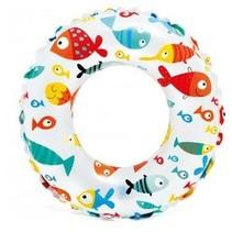 zwemband Vissen 51 cm