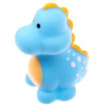 Waterworld: Waterpistool Dinosaurus Blauw