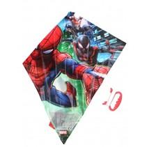 vlieger Spider-Man 59 x 56 cm