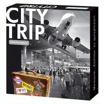 memoquiz CityTrip