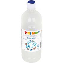 lijm op waterbasis junior 1000 ml wit