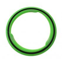 frisbee Phlat Wingblade Pro groen 33 cm