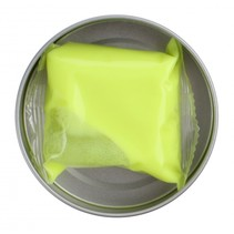 Smart Putty Primary Colors 8 cm geel