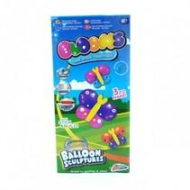 handwerkset Balloons Sculptures