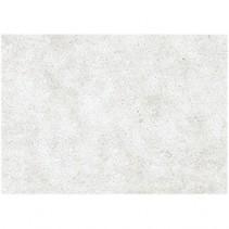 kraft papier wit A4 210 x 297 mm 500 vellen