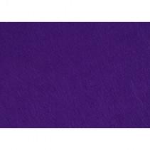 hobbyvilt A4 21 x 30 cm vilt paars 10 stuks