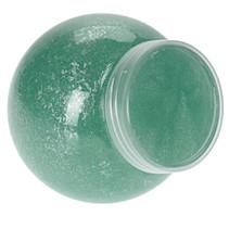 slijmpot Magical Slime junior 8 x 9 cm groen