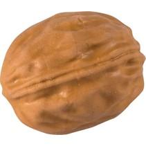 gum Walnoot 4 x 3 cm junior bruin