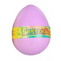 magisch ei Hatching Egg junior 6 cm paars