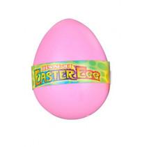magisch ei Hatching Egg junior 6 cm roze