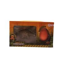 verrassingsei Chasmossaurus junior 21 x 12cm 3-delig