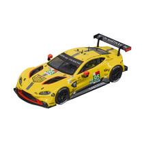 racebaanauto Digital 132 Aston Martin Vantage GTE