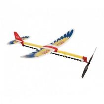 Libella zweefvliegtuig