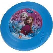 frisbee 24 cm Disney Frozen