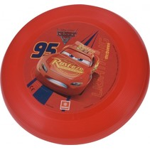 frisbee 24 cm Disney Cars