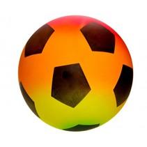 strandvoetbal 23 cm