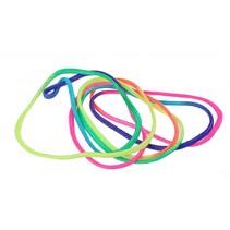 magisch touw multicolor