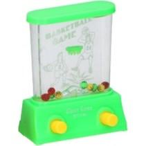 behendigheidsspel water 8,5 cm groen
