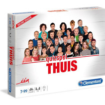 quizspel Thuis (NL)