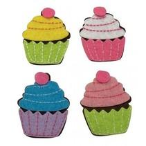 viltstickers cupcake