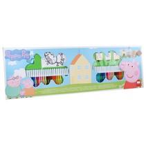 kleurset Peppa Pig 86-delig