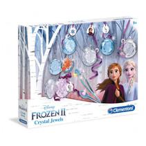 Sieradenset Disney Frozen 2
