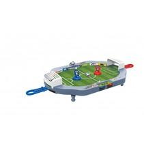 magnetisch tafelvoetbal
