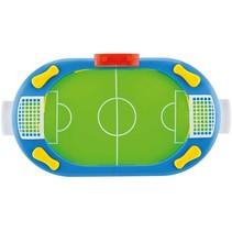 Footie Frenzy voetbalspel 39 x 28 x 5 cm