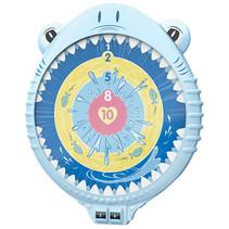 dartspel Sport Series 42 x 28 x 3 cm blauw