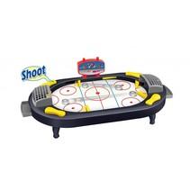flipperkast tafel ijshockey