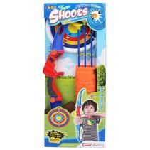 boogschutters-set junior 65 cm 6-delig