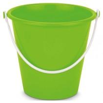 emmer groen 19 x 18 cm