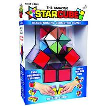 kubus StarCube junior 19 cm