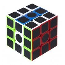 breinbeker Neo Cube junior 5,5 cm