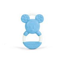 bijtring Mickey Mouse