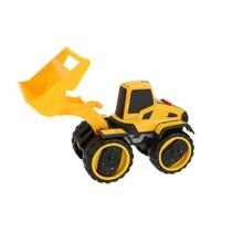 Shovel truck 22 cm frictie