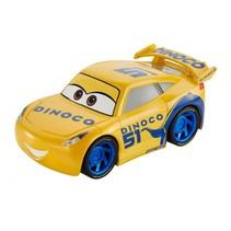 Cars Spoiler Speeders auto Cruz Ramirez 13,5 cm