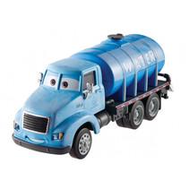 vrachtwage Disney Pixar Cars Mr. Drippy 1:55