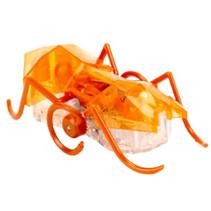 actievoertuig Micro Ant jongens 5 x 7,8 x 9,3 cm oranje